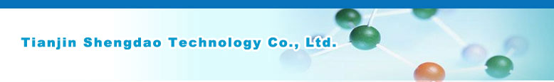 Tianjin Shengdao Technology Co., Ltd.